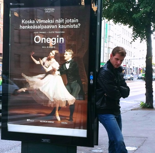 etoile-dancer---michal-krcmar--onegin-advertisement-in-helsinki-streets.jpg