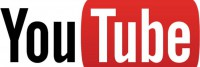 6009__2776__youtube-logo-full_color.jpeg