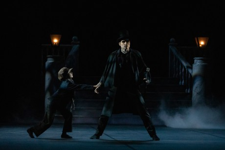 Jekyll and Hyde by Val Caniparoli FNB Michal Krcmar photo Mirka Kleemola (7)