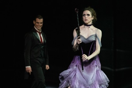 Jekyll and Hyde by Val Caniparoli FNB Michal Krcmar photo Mirka Kleemola (21)