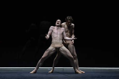 Jekyll and Hyde by Val Caniparoli FNB Michal Krcmar photo Mirka Kleemola (29)