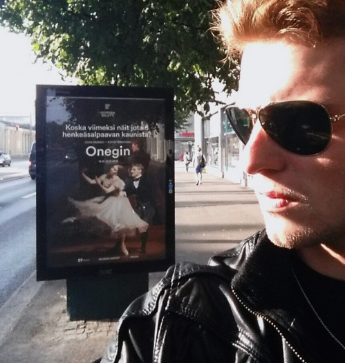 michal-krcmar---star-dancer-onegin-advertisement-in-helsinki-streets.jpg